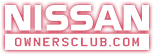 Nissan Owners Club - Nissan Forums