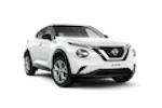nissan-juke-my20-index-1.png