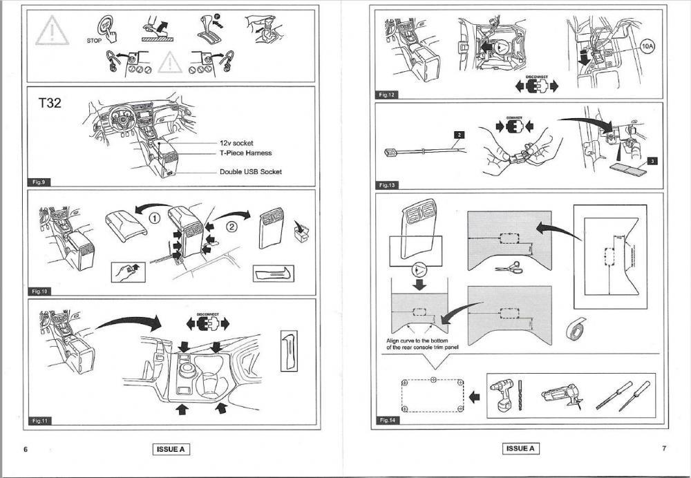 Nissan KE930HV500 T32 page1.JPG