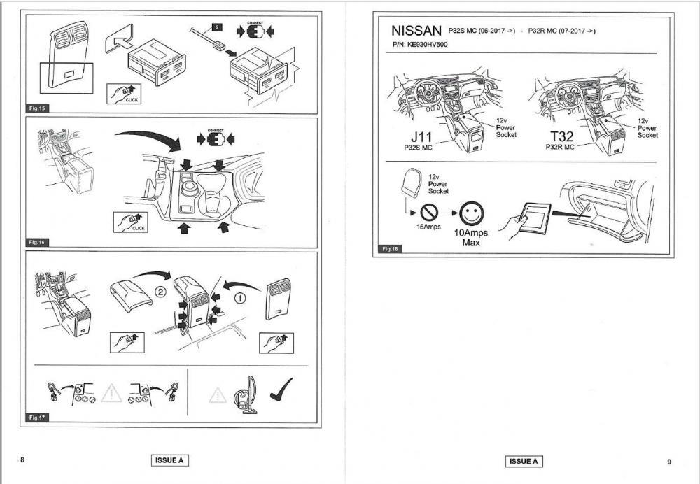 Nissan KE930HV500 T32 page2.JPG